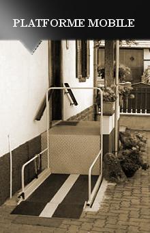 Platforme Mobile